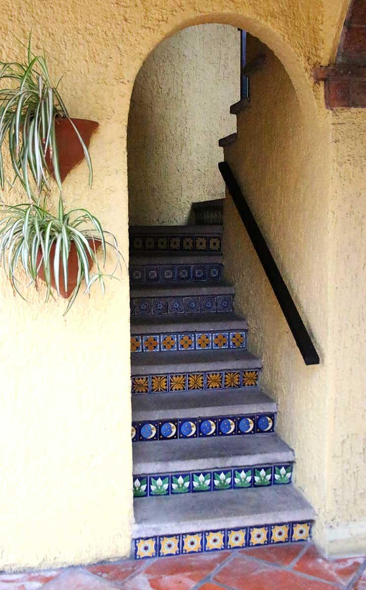 azulejos-mexicain-carrelage-emaille-amadera