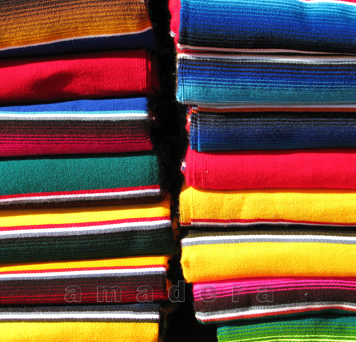couvertures-mexicaines-amadera