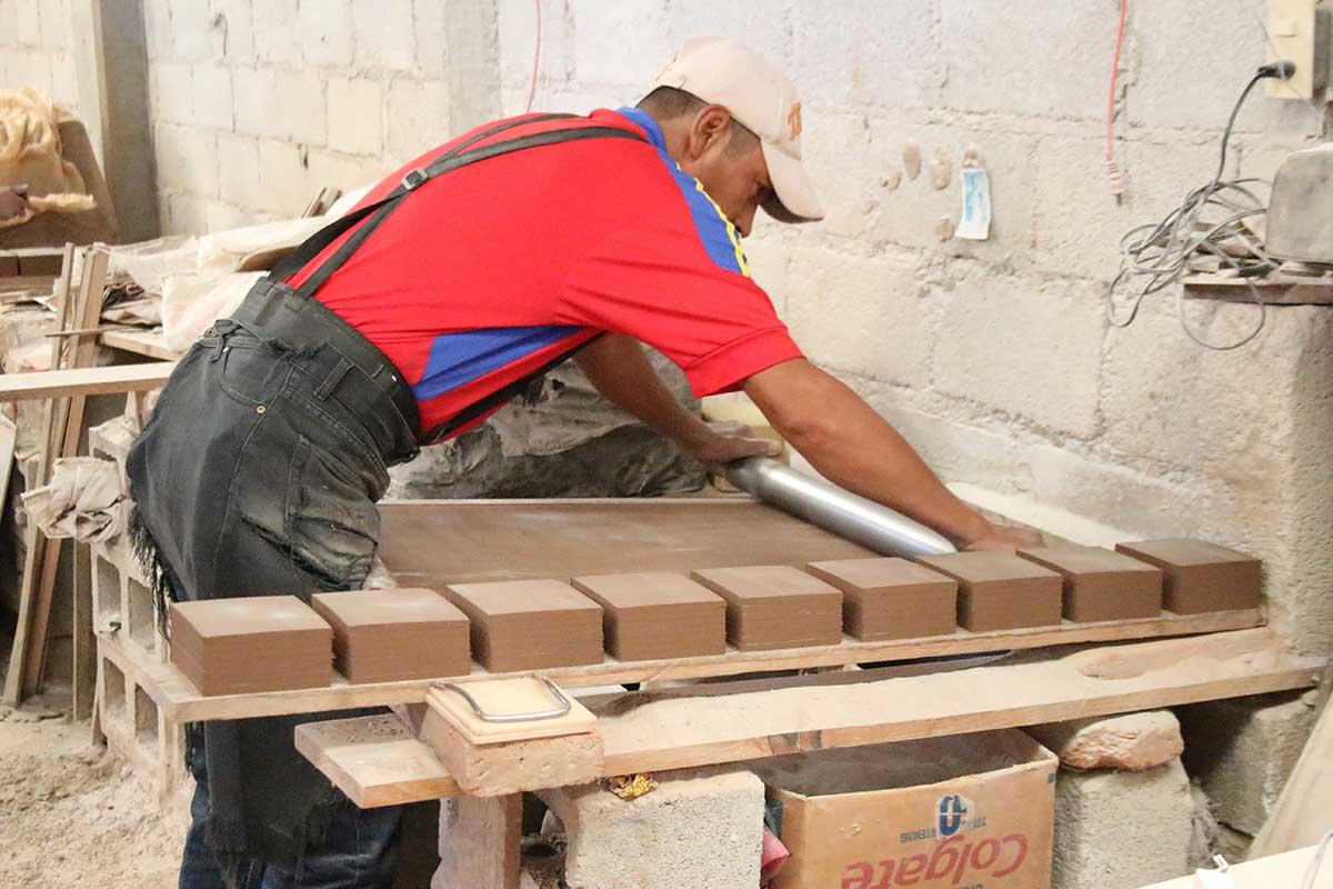 carrelage-azulejos-mexicains-amadera