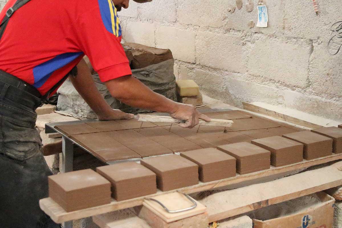 azulejos-mexicains-amadera