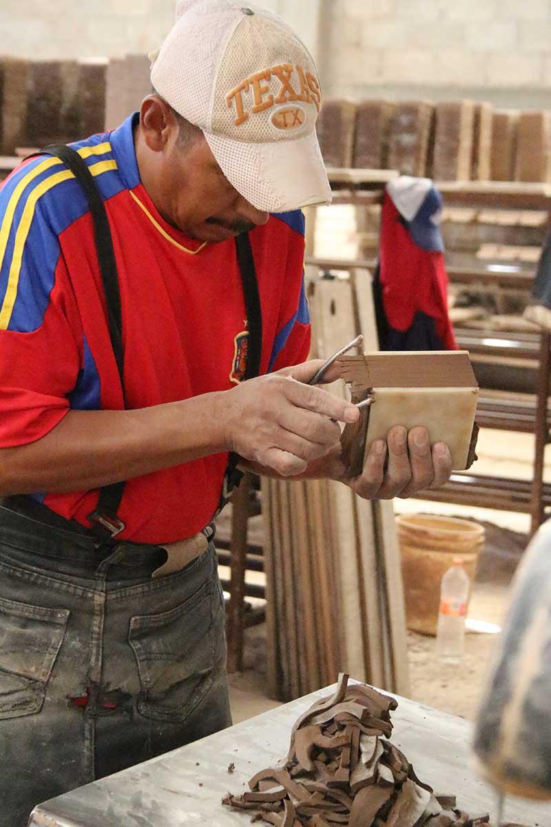 azulejos-carrelage-mexicain-amadera