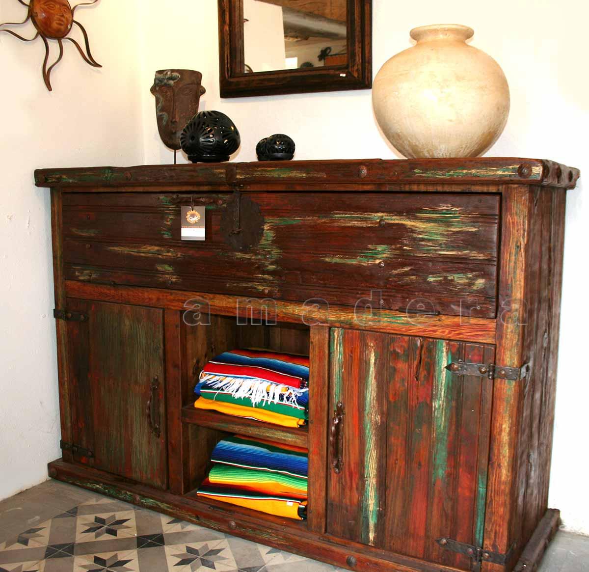 vaisselier-meuble-mexicain-amadera