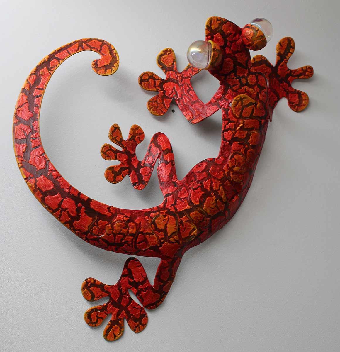 decoration-murale-artisanale-salamandres-amadera