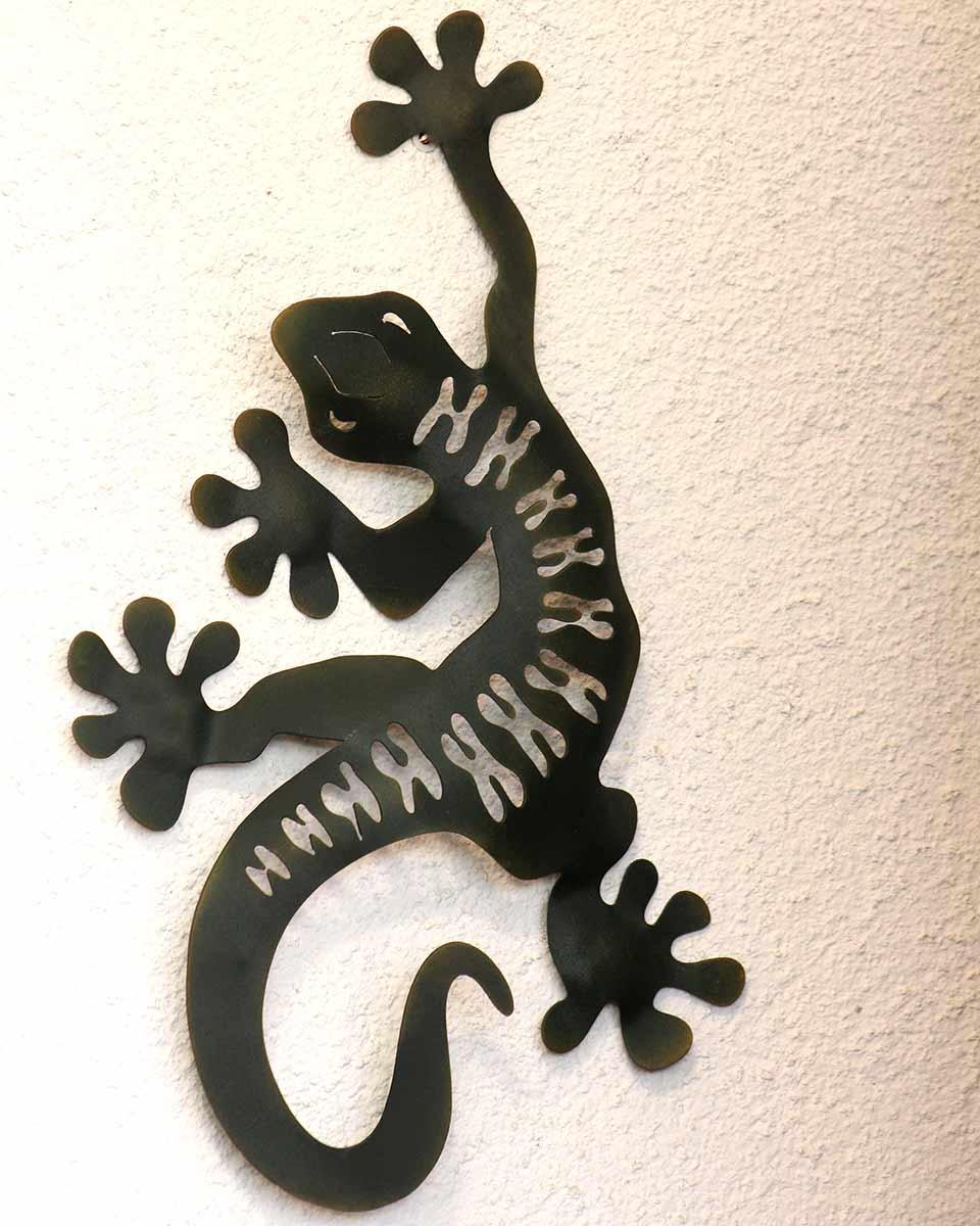 salamandre-metal-deco-murale-amadera