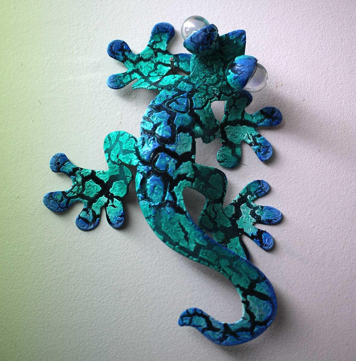 petite-salamandre-deco-murale-amadera