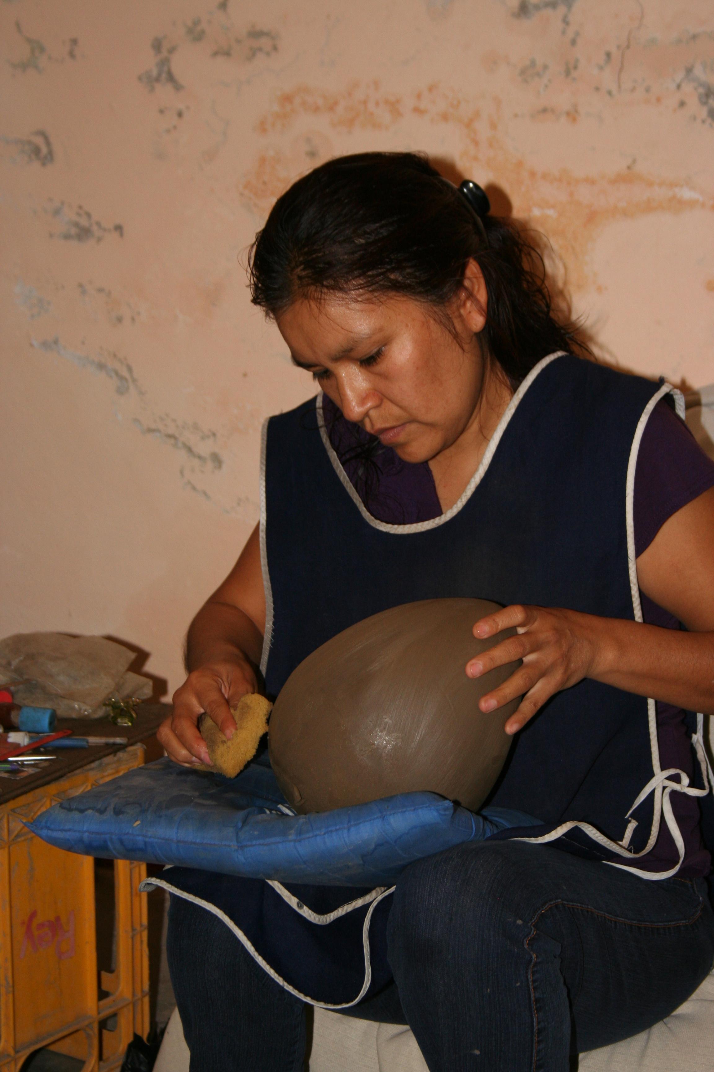 poterie-noire-oaxaca-amadera