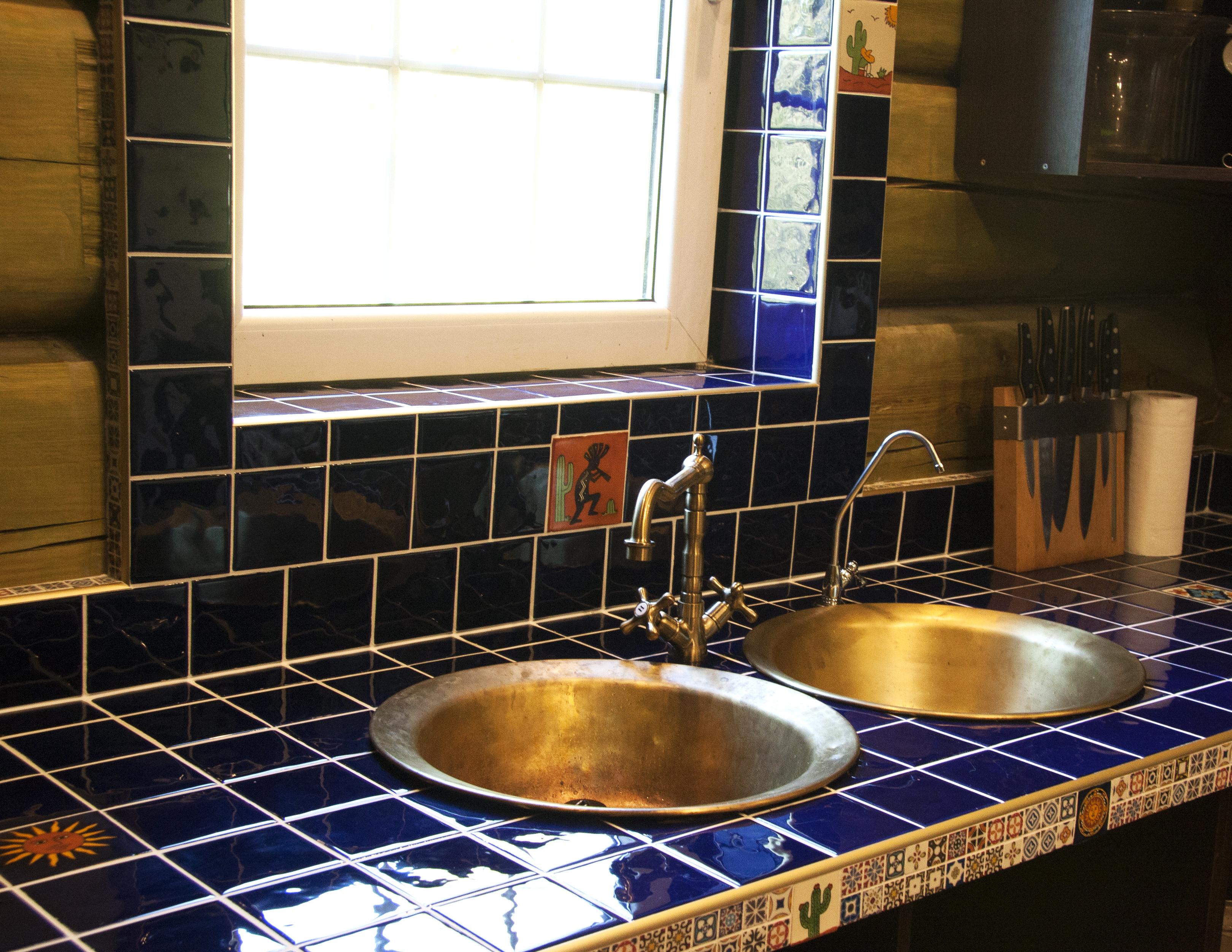 amadera-azulejos-salle-de-bain