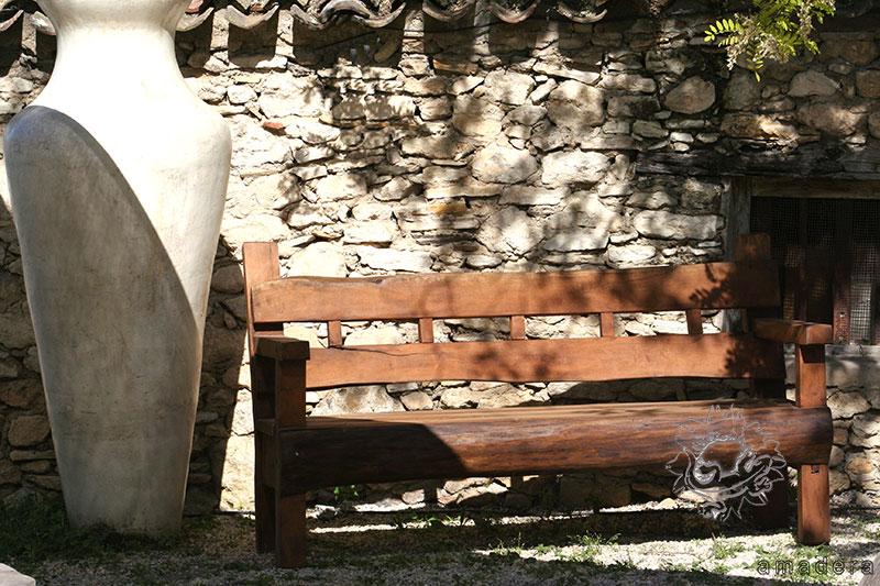 banc-de-jardin-mobilier-mexicain-amadera
