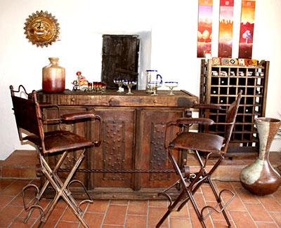 meuble-bar-pin-ancien-amadera