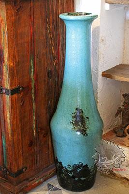 jarre-poterie-deco-amadera
