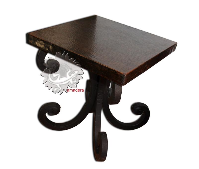 table-de-salon-amadera