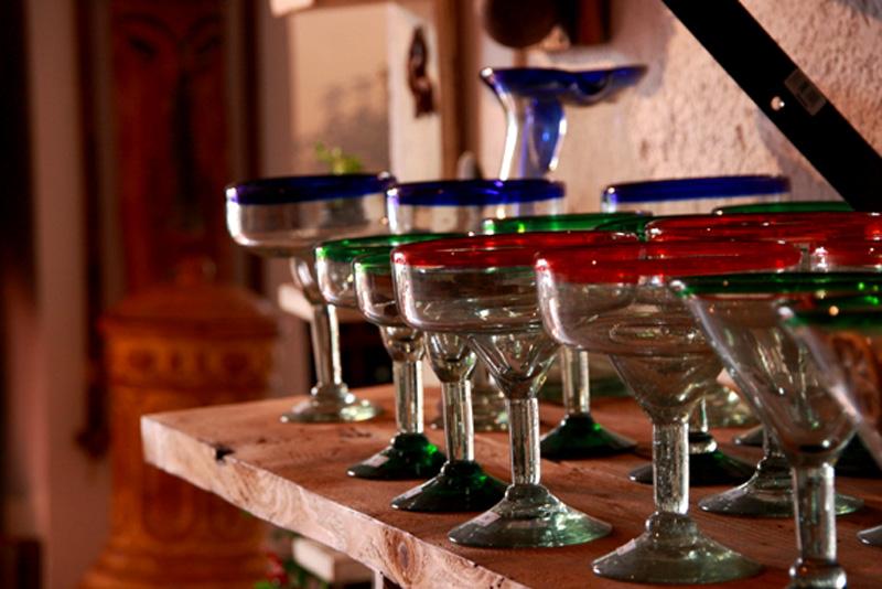 verres-margarita-vaisselle-mexicaine-amadera