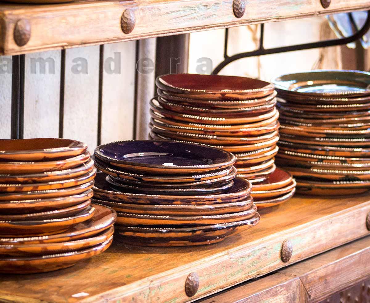assiettes-vaisselle-artisanale-amadera