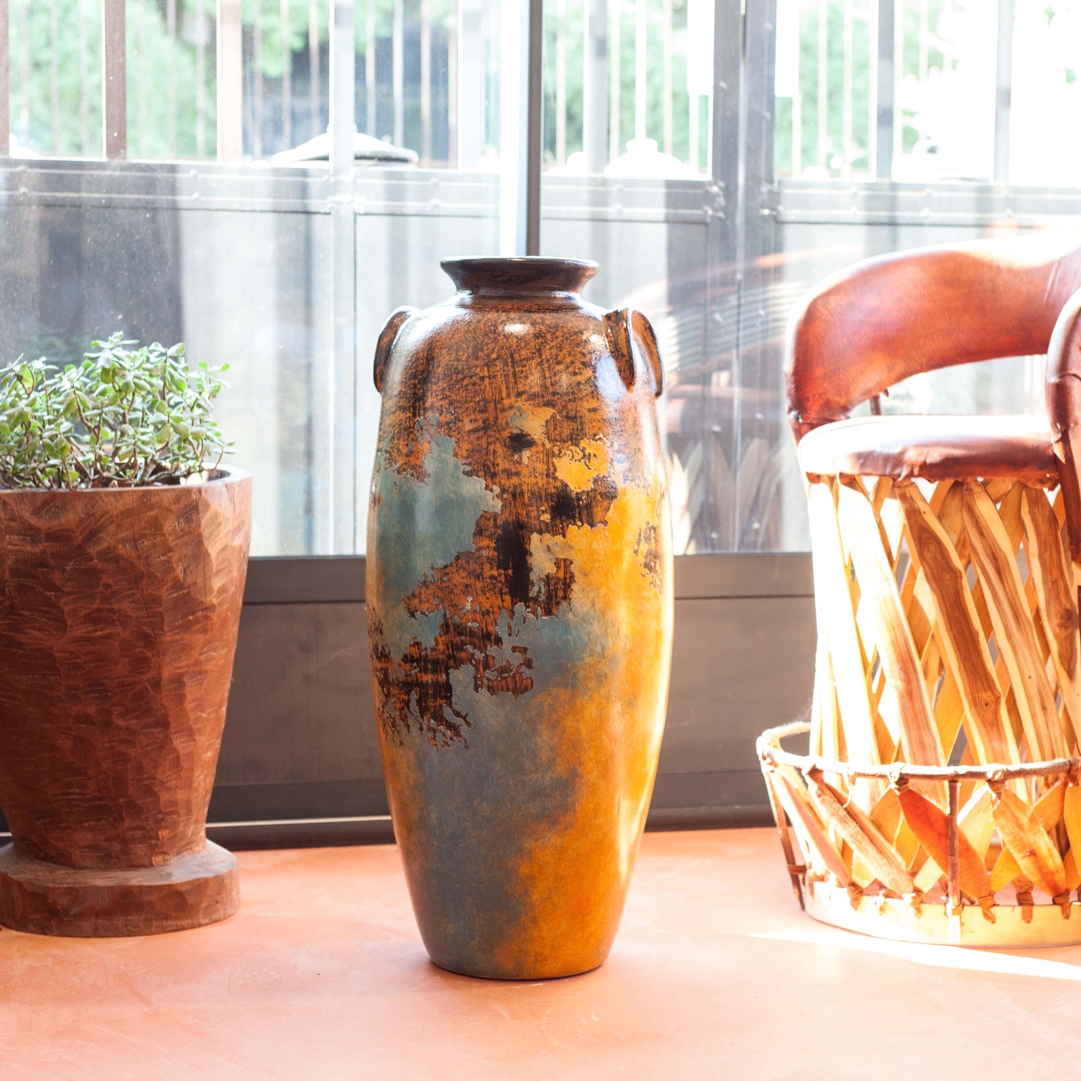 jarre-terre-cuite-deco-interieure-amadera