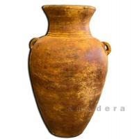 Des poteries pour votre jardin