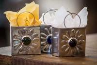 Cadeaux et décorations de Noël, cette année surprenez-les !