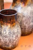Des poteries d'exception qui subliment vos intérieurs